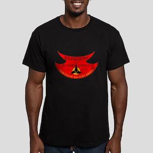 Klingon logo T-Shirt