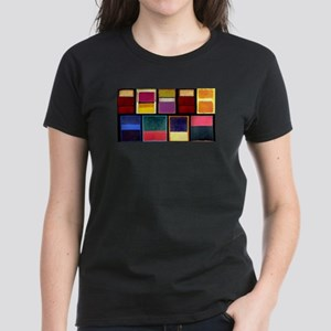 ROTHKO SAMPLER T-Shirt