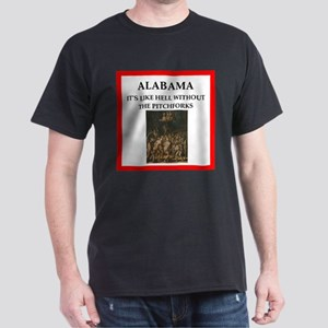 I hate this state T-Shirt