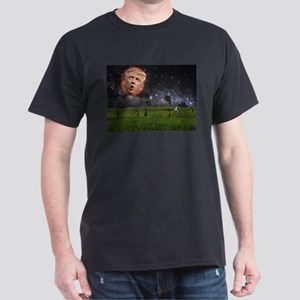 TRUMPGOD T-Shirt