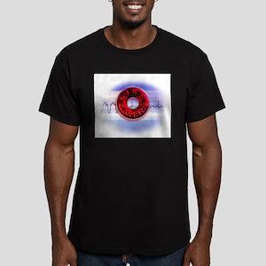 LIFESAVER T-Shirt