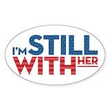 Hillary clinton 10 Pack