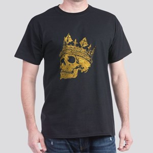 King Midas T-Shirt
