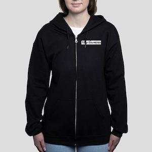 12179975186320 Sweatshirt