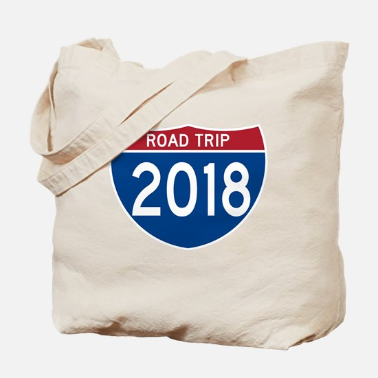 Unique Tours Tote Bag