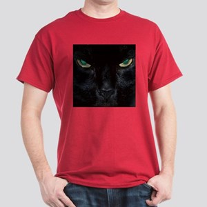 Vinnie The Cat Up Front T-Shirt
