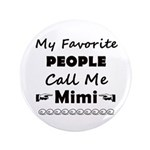 People call me Mimi Button