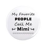 People call me Mimi 3.5
