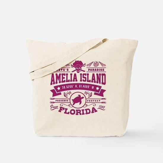 Unique Idea Tote Bag