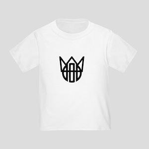 Reo Kenzie Logo T-Shirt