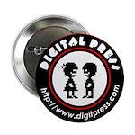 Big Bag o' Badges