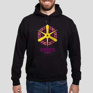 """Kyoto"" Sweatshirt"