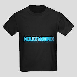 Hollyweird T-Shirt