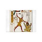 Pharaoh 5x7 Rugs