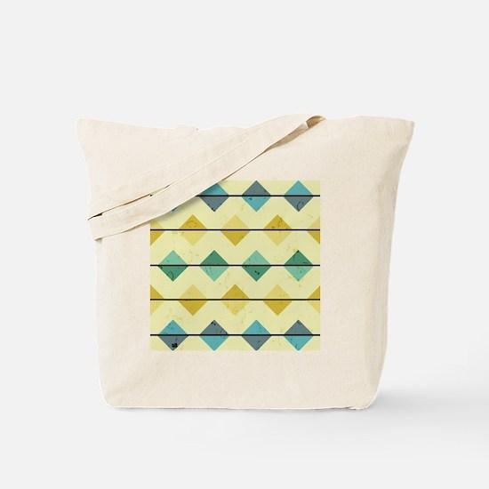 Unique Kitchy Tote Bag