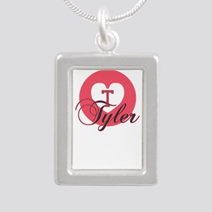 tyler Necklaces