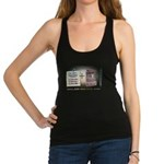 Absolute Resolve Racerback Tank Top