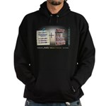 Absolute Resolve Hoodie (dark)