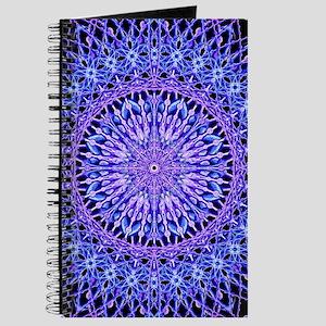 BeadsofLight Mandala Journal