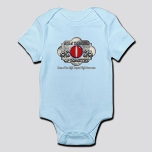 8d0997faa74 Thundercat Baby Clothes   Accessories - CafePress