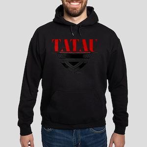 Tatau Sweatshirt