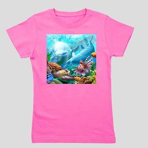 Seavilions T-Shirt