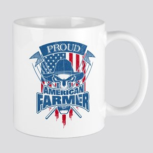 Farmer Mugs