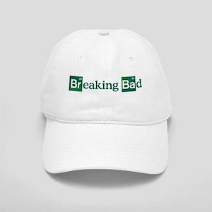 Breaking Bad Cap