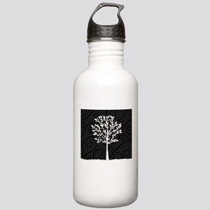 Love Tree Stainless Water Bottle 1.0L