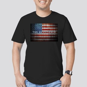The Resistance T-Shirt