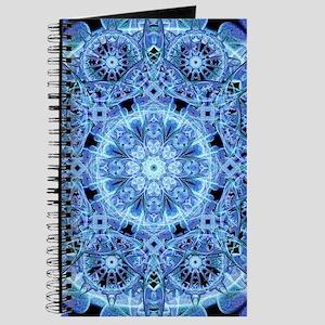 Aquis Mandala Journal