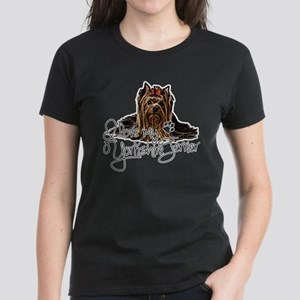 Love my Yorkie2 T-Shirt