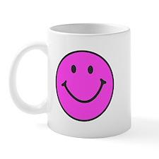 Happy Smiley Face | Mug