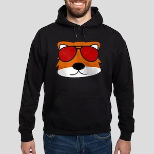 Sly Fox Sweatshirt