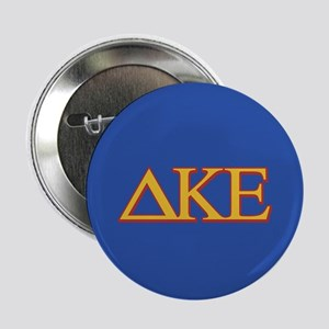 "DKE Letters 2.25"" Button (100 pack)"