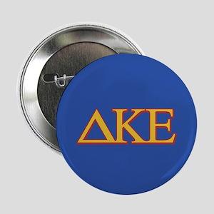 "DKE Letters 2.25"" Button (100 pack)"