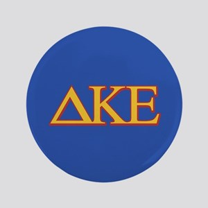 DKE Letters Button