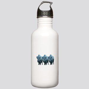HERD Water Bottle