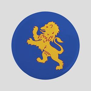 DKE Lion Button