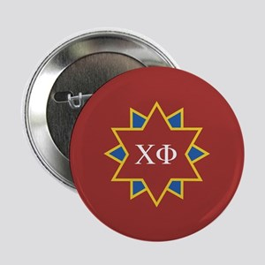 "Chi Phi 2.25"" Button (100 pack)"