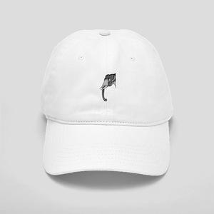 PROUD Baseball Cap