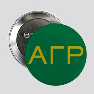 "Alpha Gamma Rho Letters 2.25"" Button (100 pack)"