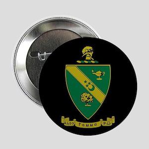 """Alpha Gamma Rho Emblem 2.25"""" Button (100 pack)"""