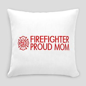 Firefighter: Proud Mom (Florian Cross) Everyday Pi