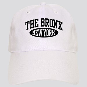 The Bronx New York Cap