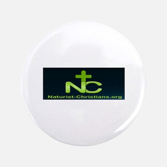 logo full Button