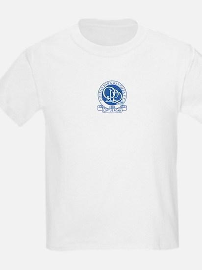 club_qpr.gif T-Shirt