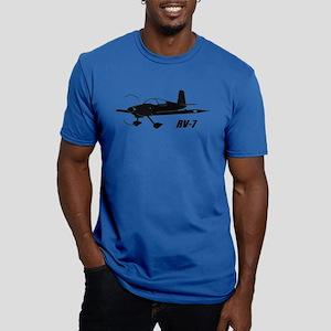 RV-7 TD Slider T-Shirt