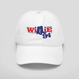 Willie Cap