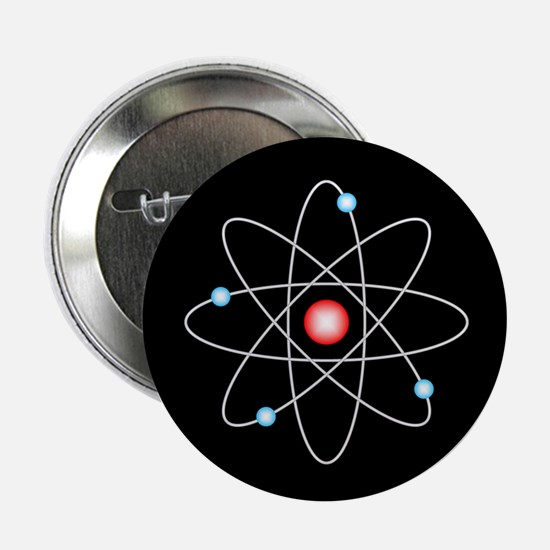"Atomic 2.25"" Button (10 pack)"